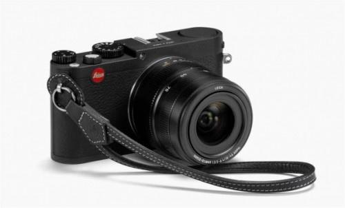 Leica-X-Vario_wrist-strap-black-500x302
