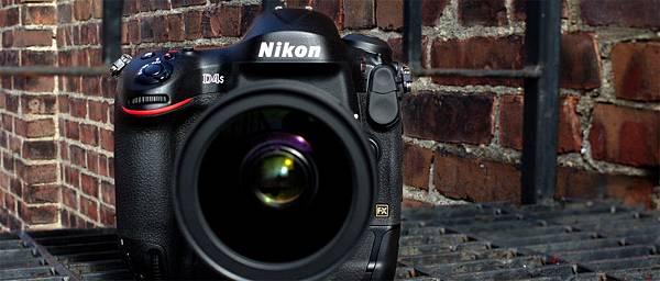 Nikon-D4S-hero2