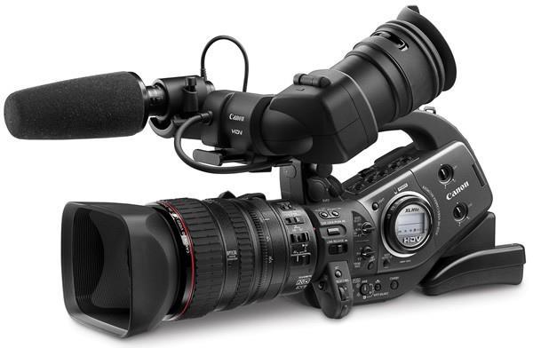 canon-xl-h1s-3