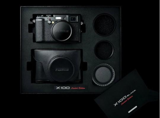 fujifilm-x100-black-edition-camera-boxset