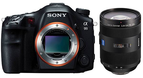 Sony-A99-with-24-70mm-f-2.8