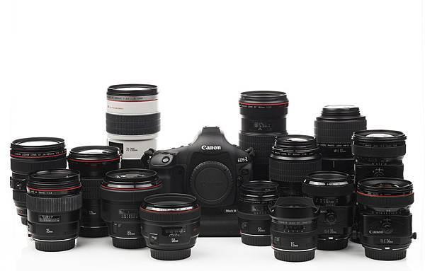 100925942.sTRB6uMj.Canon1DsMK3systemss