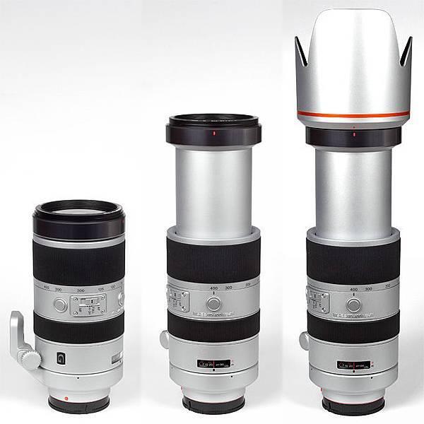 lens(1)