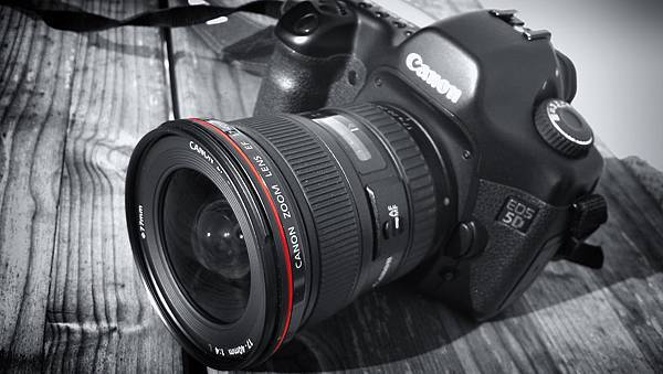 Canon-5D-Wallpapers