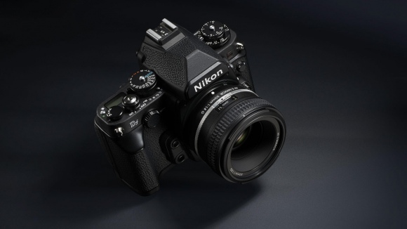 nikon_df_press_001-580-100