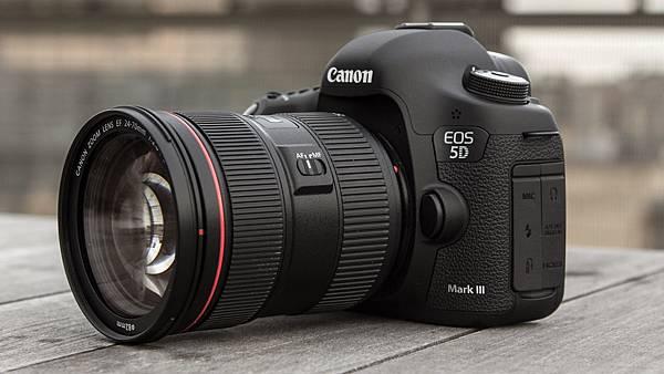 canon-5d-mk3-041
