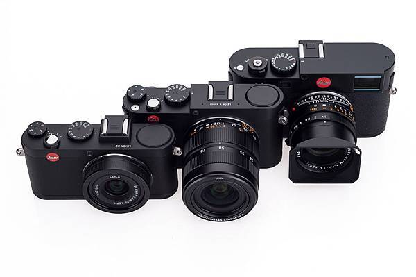 329=2267-TBPhotography-4926