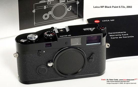 Leica-MP-Black72x-5