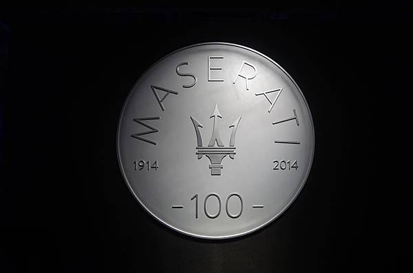 MMA-10