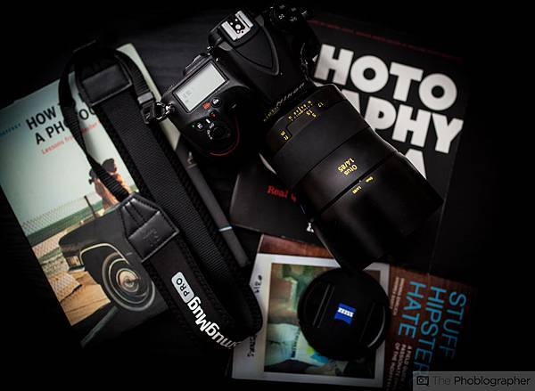 Chris-Gampat-The-Phoblographer-Zeiss-85mm-f1.4-Otus-product-images-review-1-of-7ISO-4001-125-sec-at-f-2.0