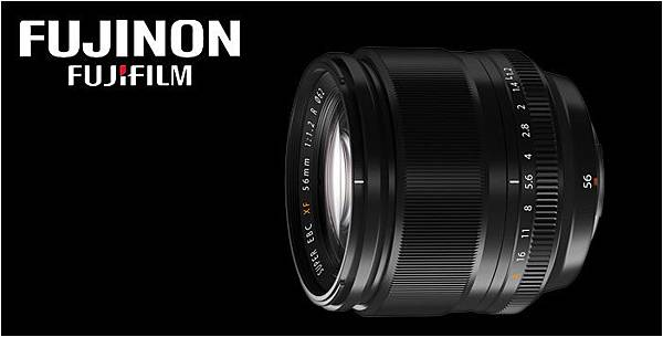 fujinon_xf_56mm_f1,2_d_content_16482