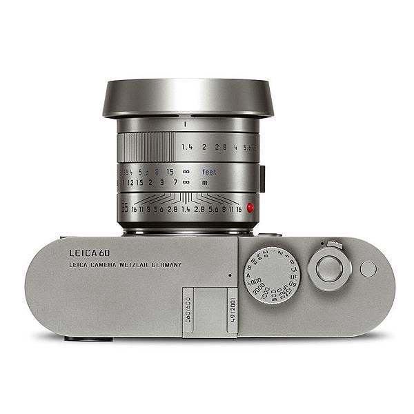 Leica_M_Edition_60_top_1024x1024