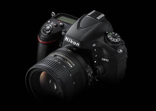 Nikon-D610-ambience-e1381548801821