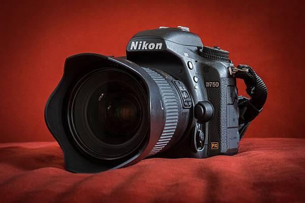 Nikon_D750_01