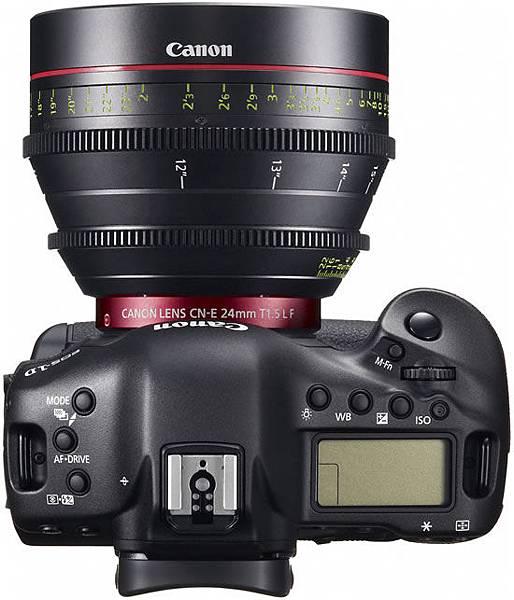 canon_EOS-1D-C_top