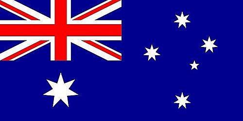 澳洲.jpg