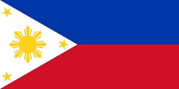 菲律賓.png