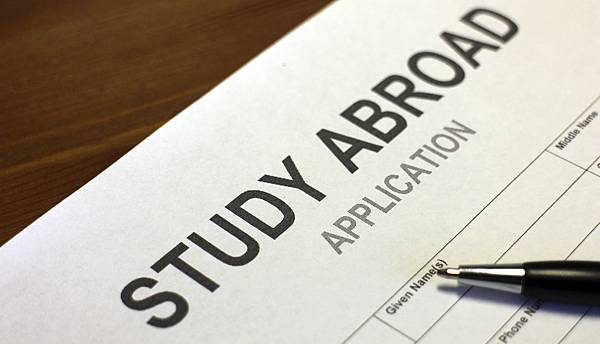 study_abroad.jpg
