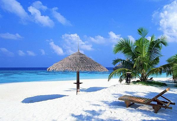 Beach-Of-Cebu-Island-Free-HD-Widescreen-Wallpapers-6786781.jpg