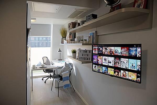 ec-manchester-vita-studio-residence_001.jpg