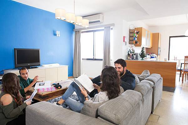 ec-malta-shared-apartment_001.jpg