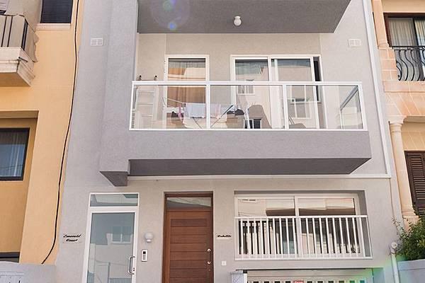 ec-malta-shared-apartment_021.jpg