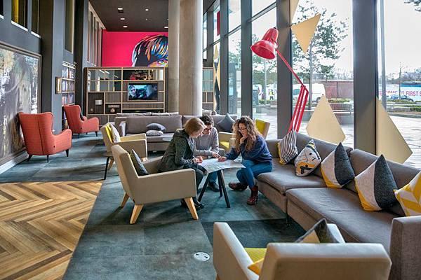 ec-manchester-vita-student-residence_004.jpg