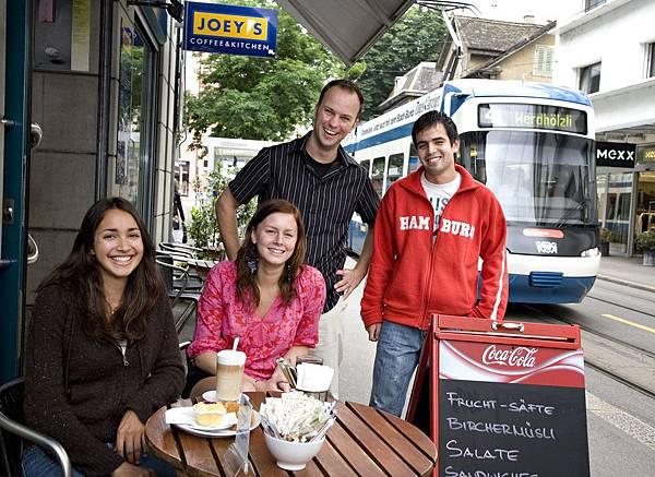 Zur_leisure_cafeculture.jpg