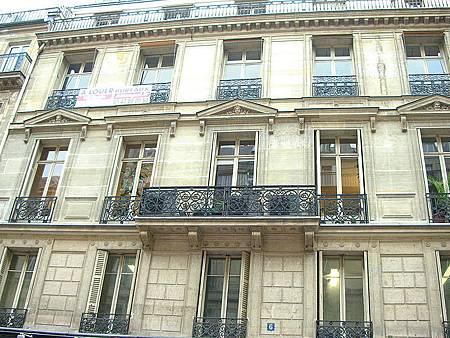 巴黎1.jpg