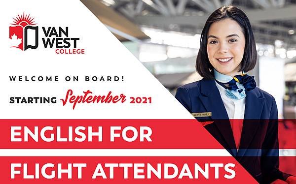IG限動版1_VanWest_空服員英語English_for_Flight_Attendants.jpg