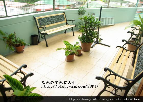 rest area.jpg