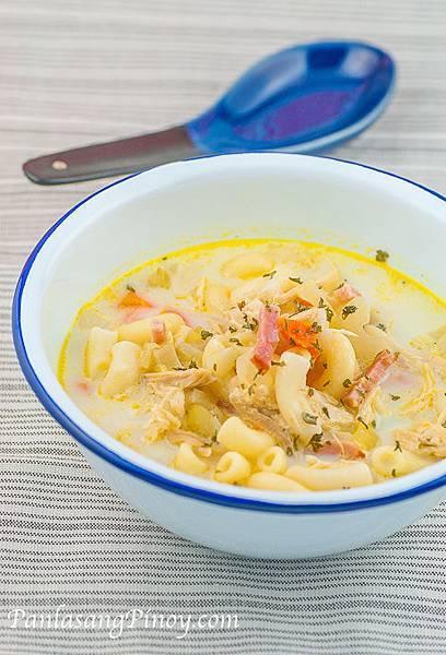 Filipino-Chicken-Macaroni-Sopas_-2