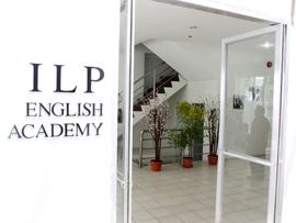 ilp-school-3