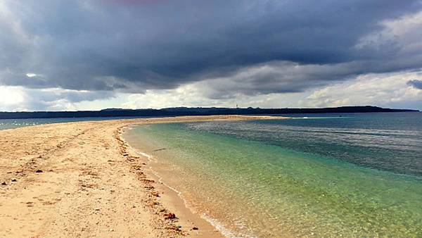 higatangan-island-sandbar