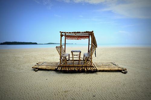 manlawi_island