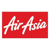 Air-Asia-logo-mbaknol