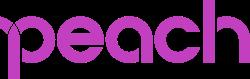 250px-Peach_Aviation_Logo.svg