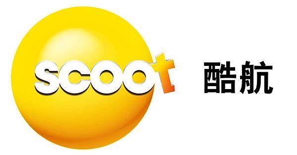 Scoot_logo