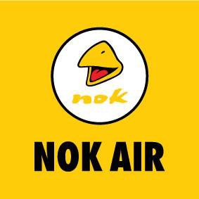 nok-air-logo-1