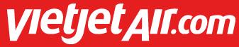 VietJet_Air_logo
