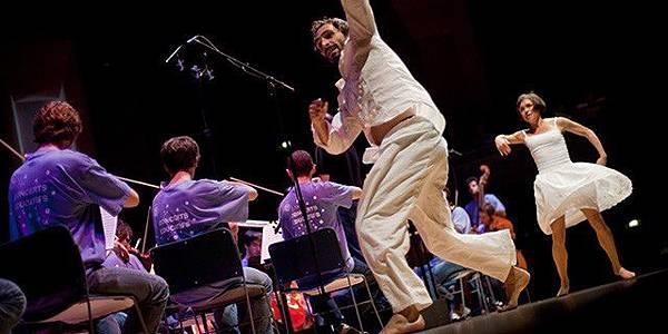 concerts_educatifscthomas_gogny_citedelamusique-0492