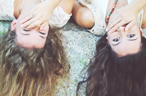 Mood-Girls-Laugh-600x395.jpg