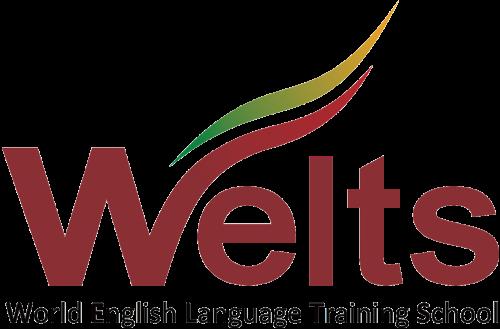 WELTS-logo.png