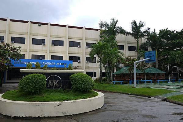怡朗-MK ILOILO.JPG