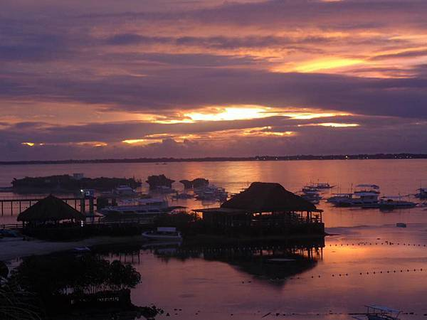 QQSF Sunrise.jpg