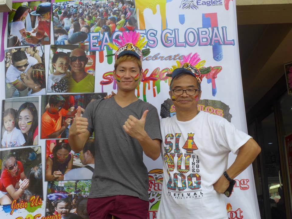 Sinulog Festival 和我的日本好同學.jpg