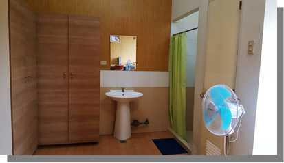 衣櫃+廁所.jpg