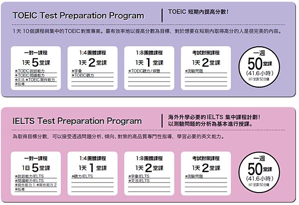 專業考試課程.PNG