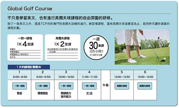 高爾夫球課程.PNG