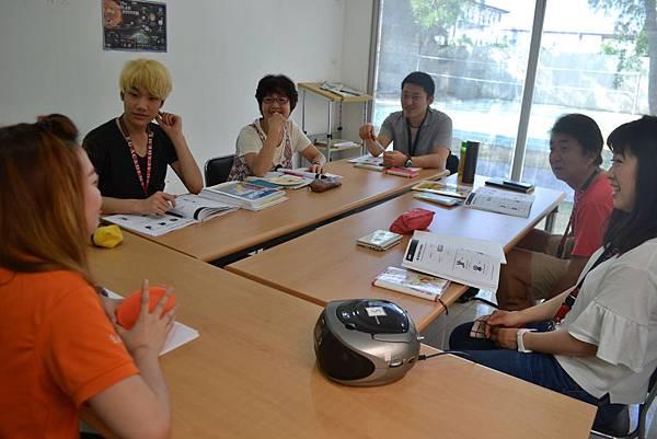 EG STUDENT 16.JPG